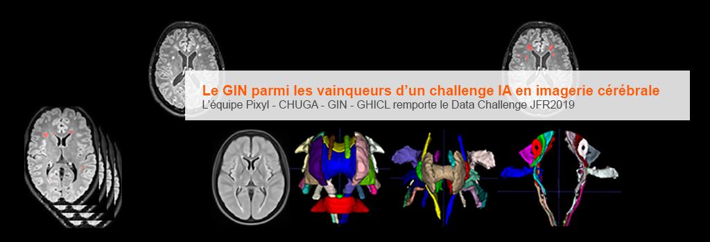 Caroussel_2019.10.21_Barbier_challenge.jpg