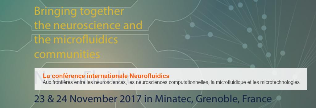 Caroussel_Neurofluidics_17.10.17.jpg