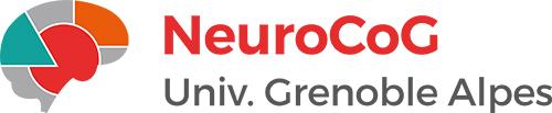 Logo Neurocog