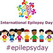vign-epilepsyday.jpg