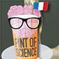vign-PintofScience.jpg