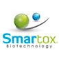 vign-smartox.jpg